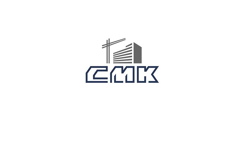 Разработка логотипа компании фото f_2575de1b9d21c809.jpg
