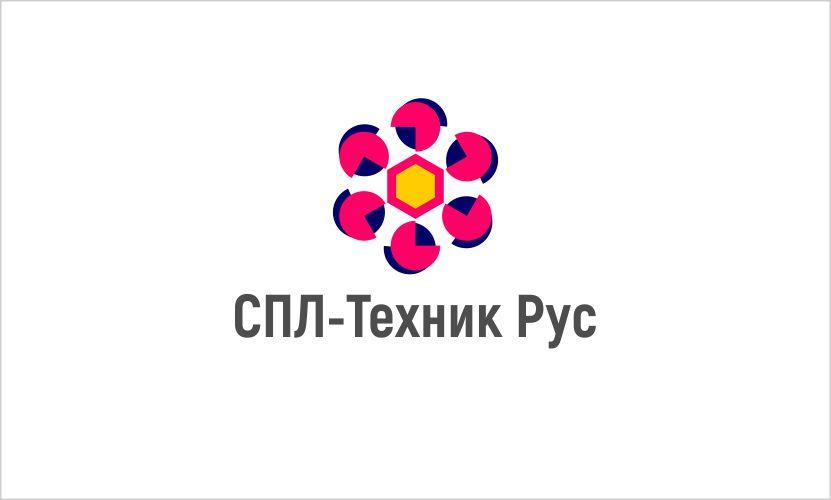 Разработка логотипа и фирменного стиля фото f_29159b05ef13c612.jpg