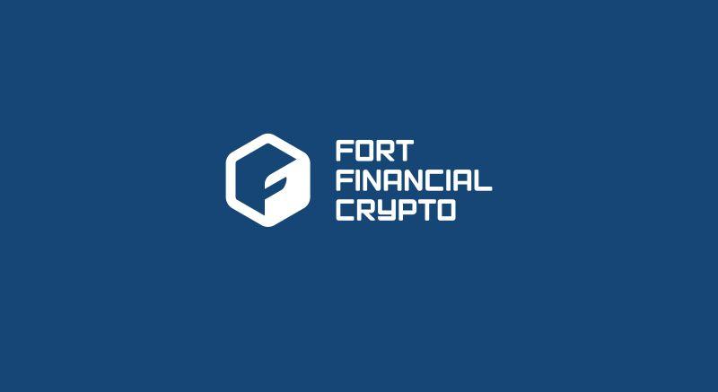 Разработка логотипа финансовой компании фото f_2985a8ee43e10e85.jpg