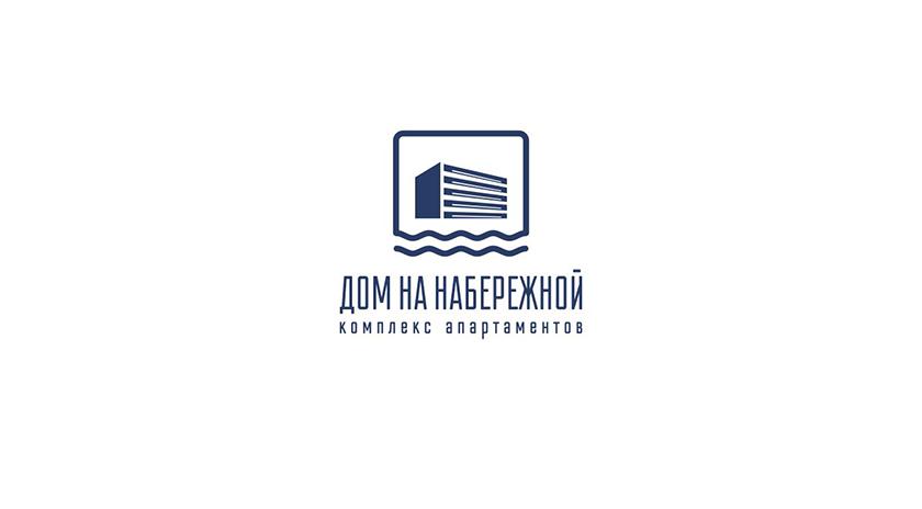 РАЗРАБОТКА логотипа для ЖИЛОГО КОМПЛЕКСА премиум В АНАПЕ.  фото f_2995dec39c82441d.jpg