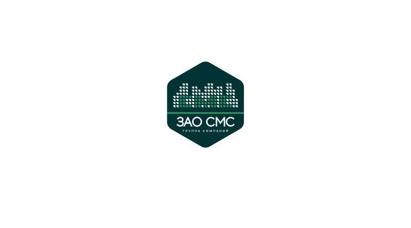 Дизайнер для разработки Логотипа для организации !СРОЧНО! фото f_3035a280e7bed354.jpg
