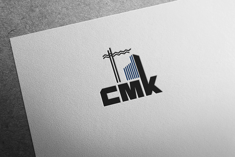 Разработка логотипа компании фото f_3045de1bb078fb21.jpg