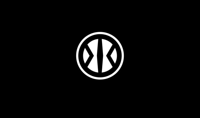 Нужен логотип (эмблема) для самодельного квадроцикла фото f_3055b082b923f596.jpg
