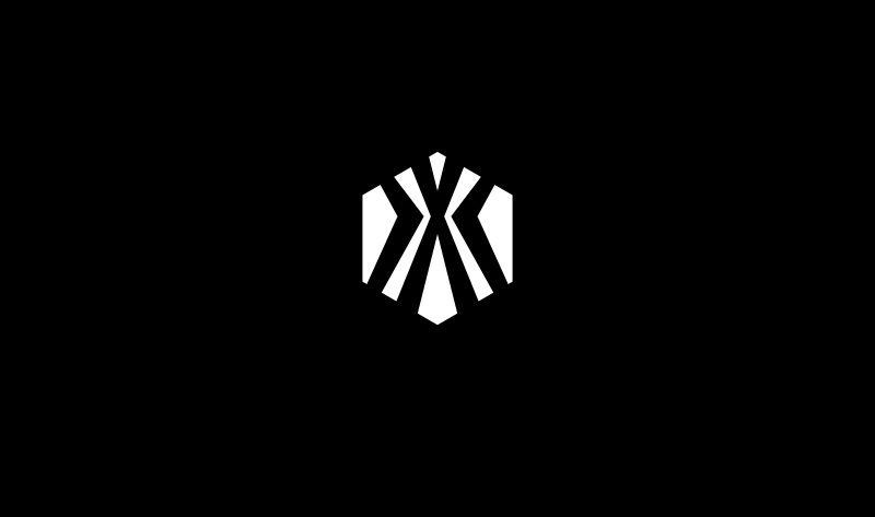 Нужен логотип (эмблема) для самодельного квадроцикла фото f_3175b0853f377398.jpg