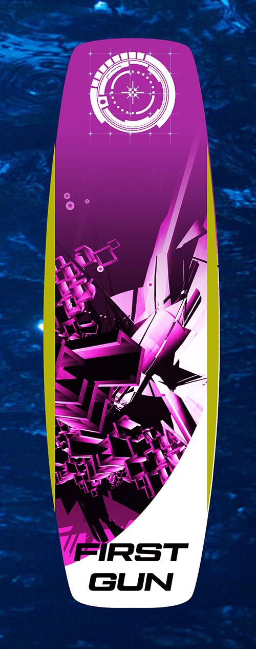 Дизайн принта досок для водных видов спорта (вейк, кайт ) фото f_33358814646d06a0.jpg