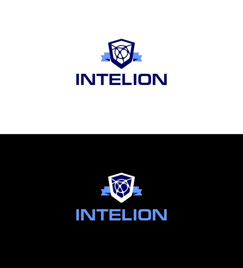 Разработка логотипа фото f_3345aad6c0a310a0.jpg