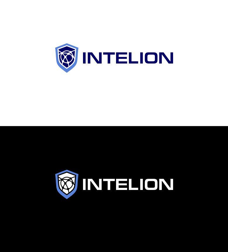 Разработка логотипа фото f_3855aad6c129eff8.jpg