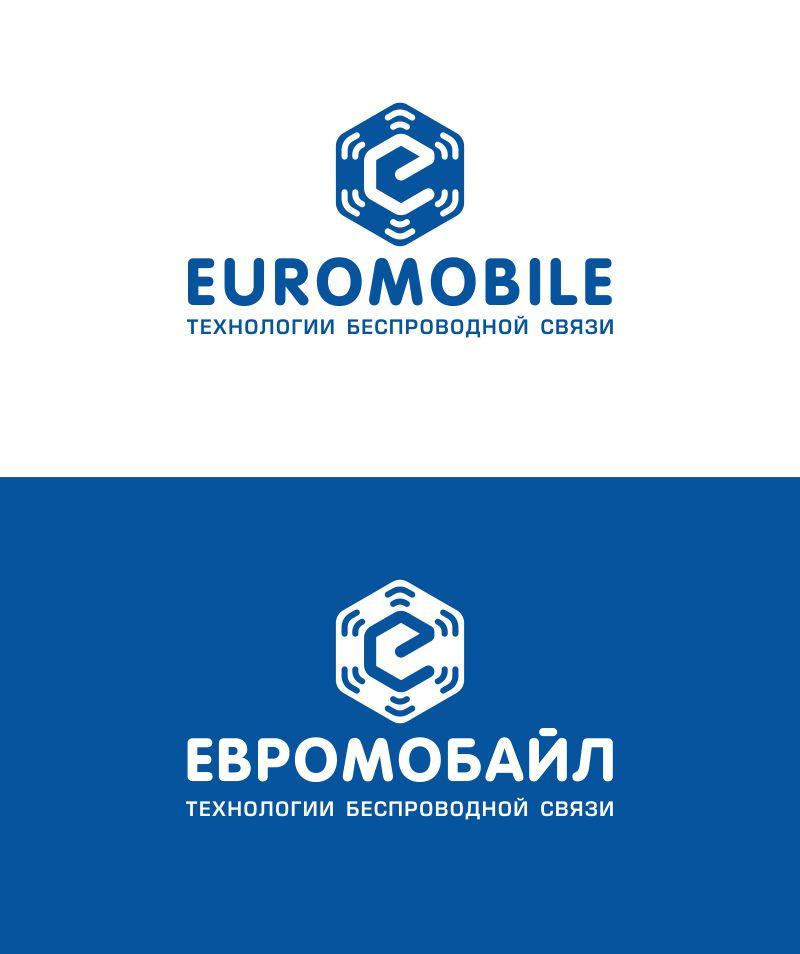 Редизайн логотипа фото f_41559c523bc561c8.jpg