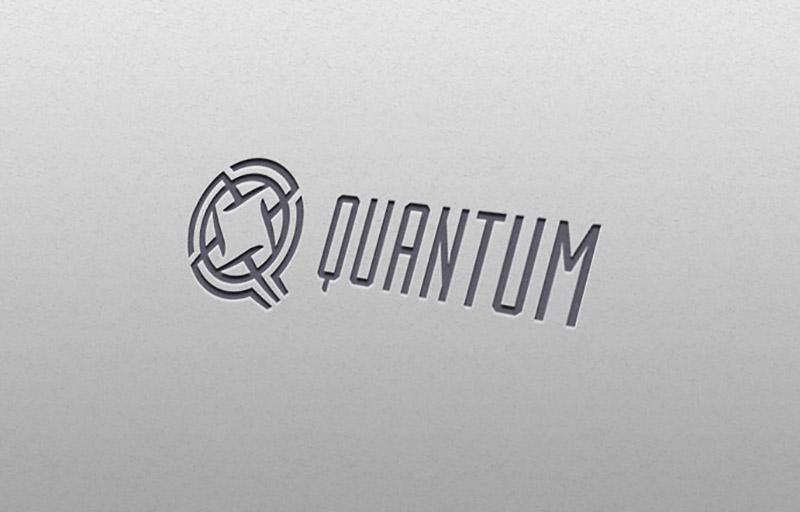 Редизайн логотипа бренда интеллектуальной игры фото f_4325bcca07620b8d.jpg