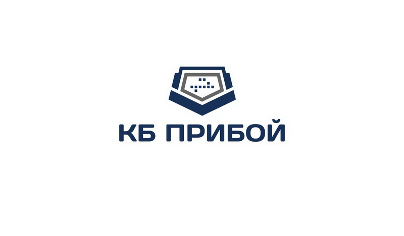 Разработка логотипа и фирменного стиля для КБ Прибой фото f_4405b2aa2568cb03.jpg