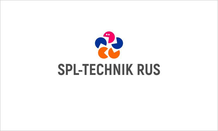 Разработка логотипа и фирменного стиля фото f_45559b05f0471329.jpg