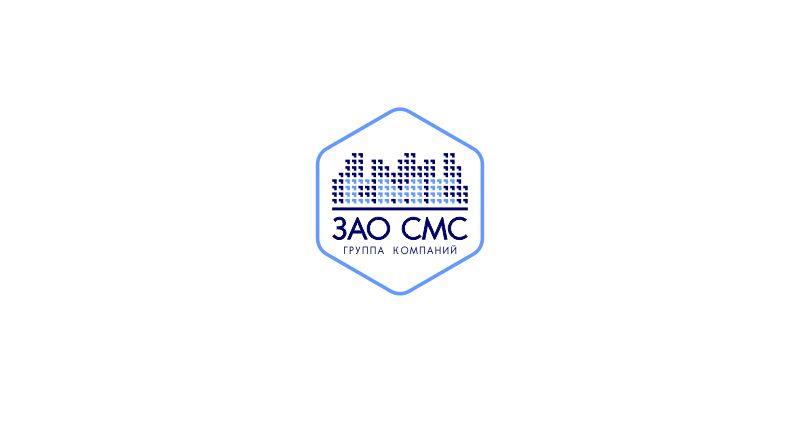 Дизайнер для разработки Логотипа для организации !СРОЧНО! фото f_4585a280e8290377.jpg