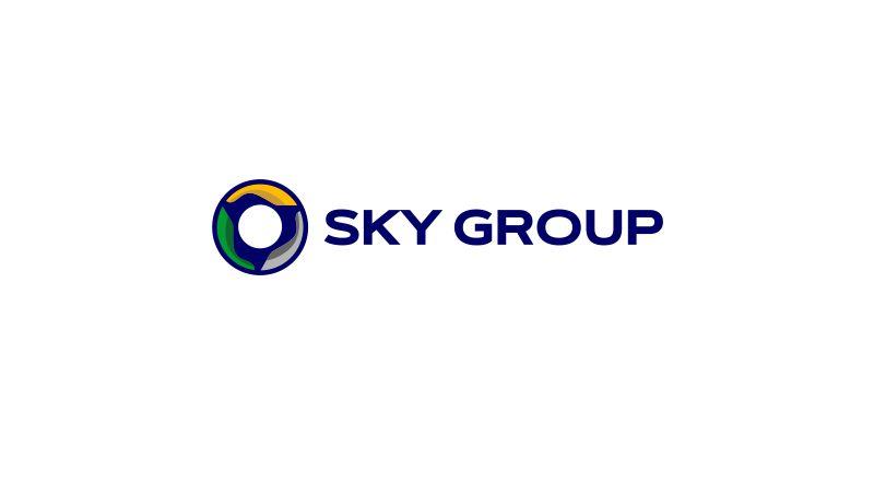 Новый логотип для производственной компании фото f_4705a8b27f50c18b.jpg