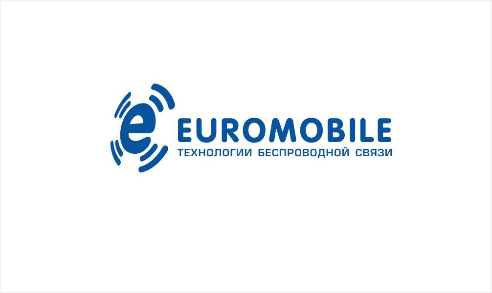 Редизайн логотипа фото f_47259c5242ddfe42.jpg