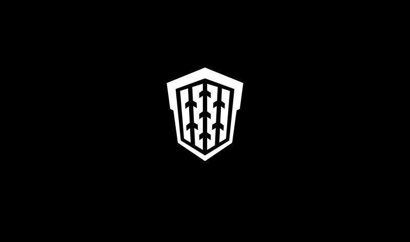 Нужен логотип (эмблема) для самодельного квадроцикла фото f_4735b09ba99000dc.jpg