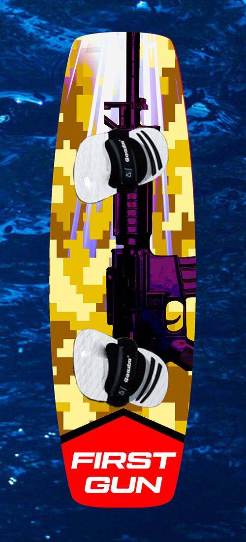 Дизайн принта досок для водных видов спорта (вейк, кайт ) фото f_477588f6ee48f482.jpg