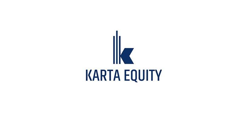 Логотип для компании инвестироваюшей в жилую недвижимость фото f_4905e151a391566d.jpg