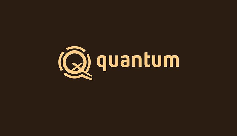 Редизайн логотипа бренда интеллектуальной игры фото f_5025bc99be698d8f.jpg