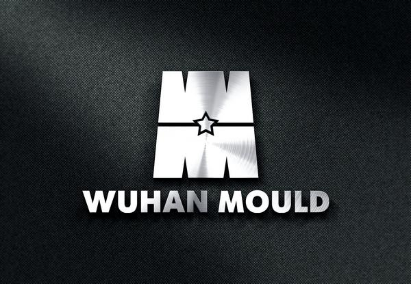 Создать логотип для фабрики пресс-форм фото f_5135991bd105a366.jpg