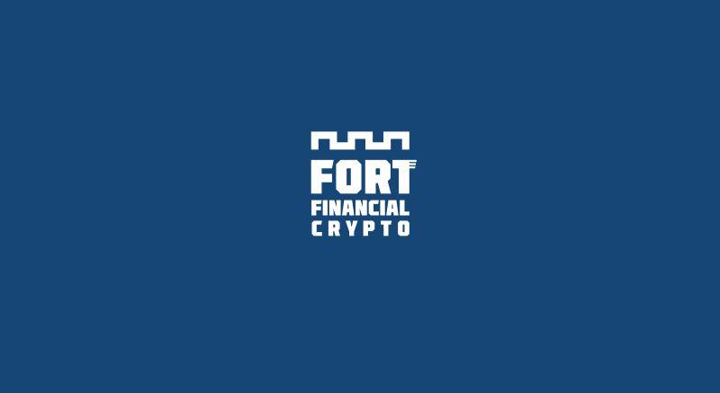 Разработка логотипа финансовой компании фото f_5255a8ec9cbe1712.jpg