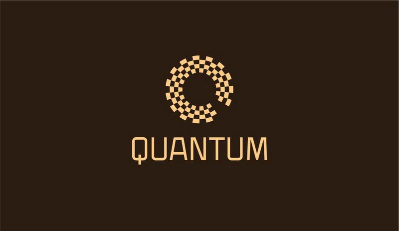 Редизайн логотипа бренда интеллектуальной игры фото f_5375bca22d556400.jpg