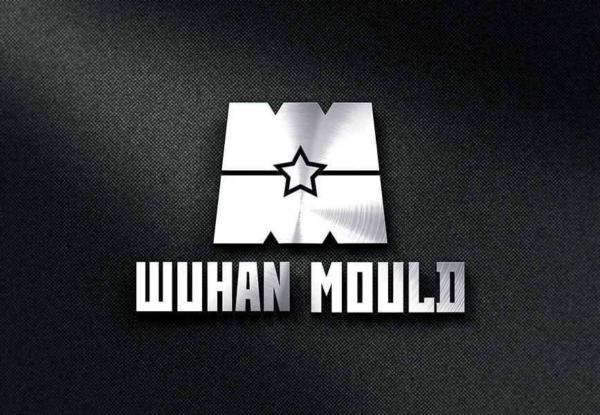 Создать логотип для фабрики пресс-форм фото f_54059971d7914ba0.jpg
