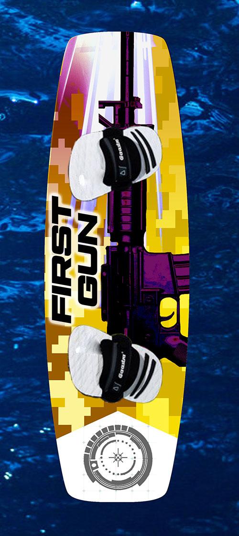 Дизайн принта досок для водных видов спорта (вейк, кайт ) фото f_545588f70e0e41b1.jpg