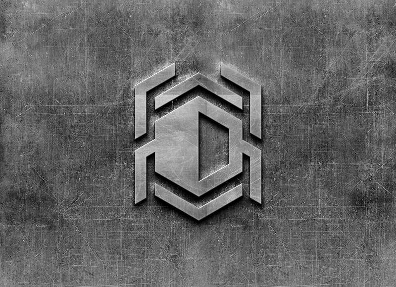 Нужен логотип (эмблема) для самодельного квадроцикла фото f_5645b07245f9fd12.jpg
