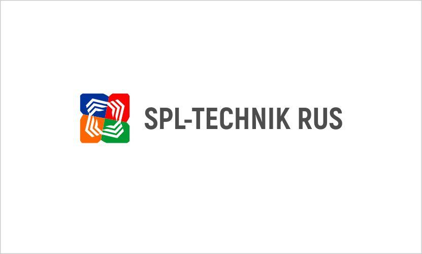 Разработка логотипа и фирменного стиля фото f_58659b05efd192ba.jpg