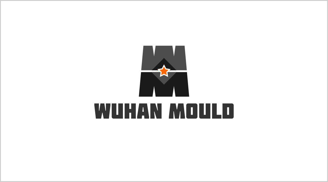 Создать логотип для фабрики пресс-форм фото f_6065991bdae3057f.jpg