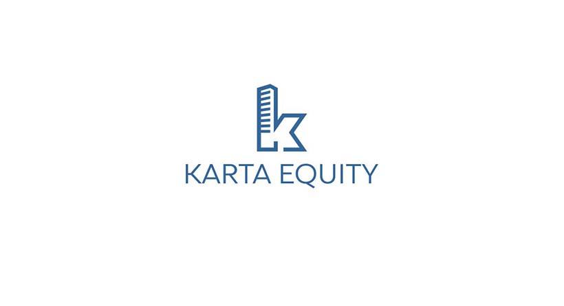 Логотип для компании инвестироваюшей в жилую недвижимость фото f_6075e151a4dad4f8.jpg