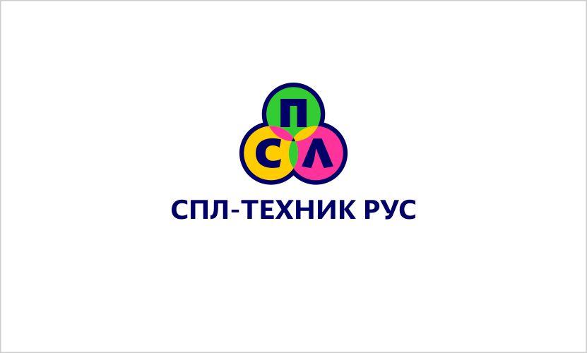 Разработка логотипа и фирменного стиля фото f_65859b409fe959cc.jpg