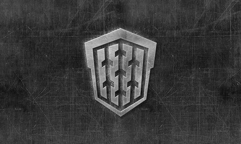 Нужен логотип (эмблема) для самодельного квадроцикла фото f_6585b09baa68bf74.jpg