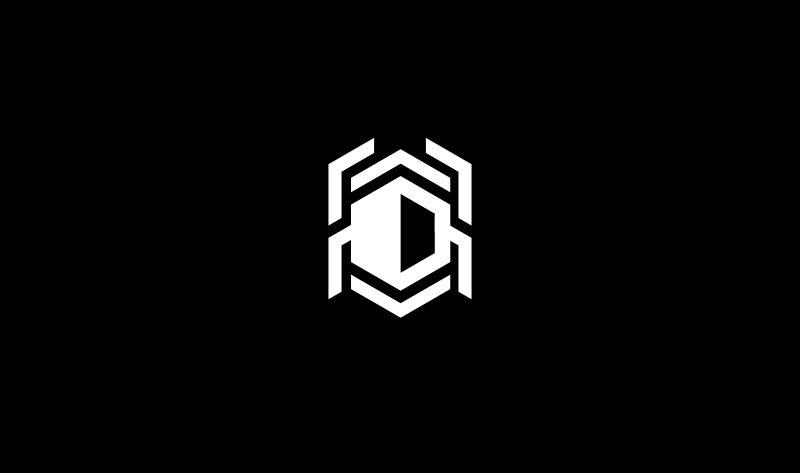 Нужен логотип (эмблема) для самодельного квадроцикла фото f_6905b0725817d480.jpg