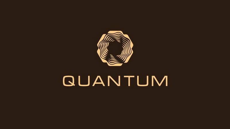 Редизайн логотипа бренда интеллектуальной игры фото f_7025bca211e3b15c.jpg