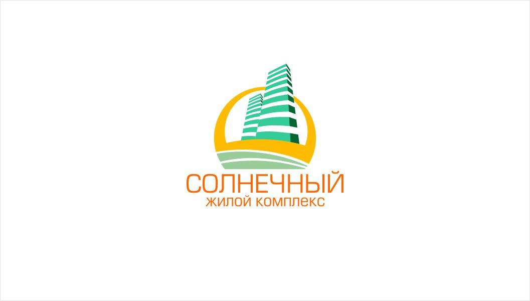 Разработка логотипа и фирменный стиль фото f_771596f3ab52c0d1.jpg