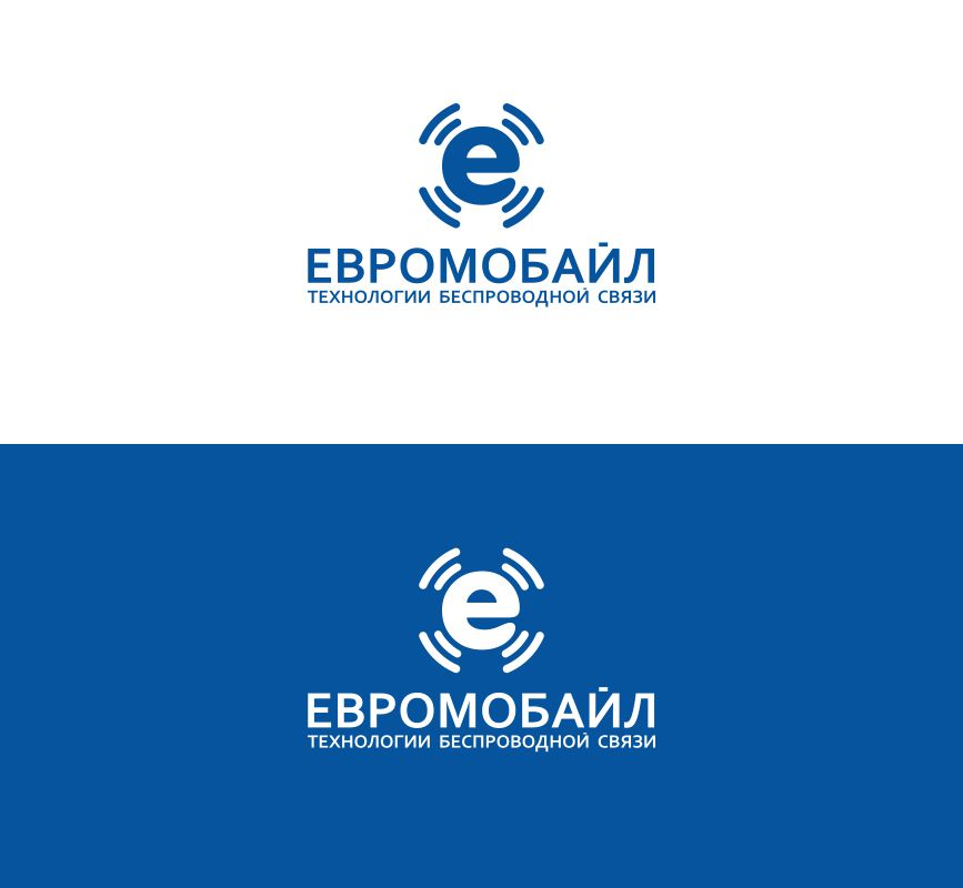 Редизайн логотипа фото f_77559c523b27afa5.jpg