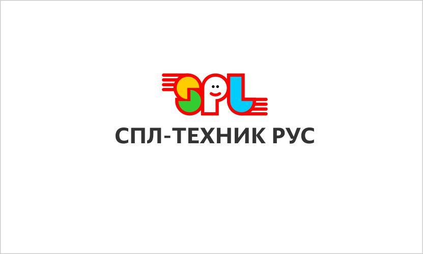 Разработка логотипа и фирменного стиля фото f_80459b14f2a706a0.jpg
