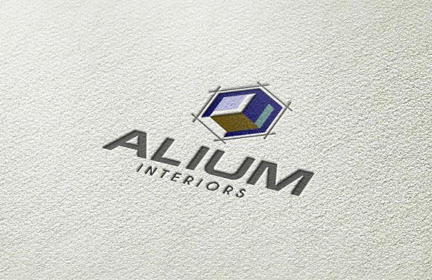 Логотип для дизайн студии фото f_81559e12dae94f20.jpg