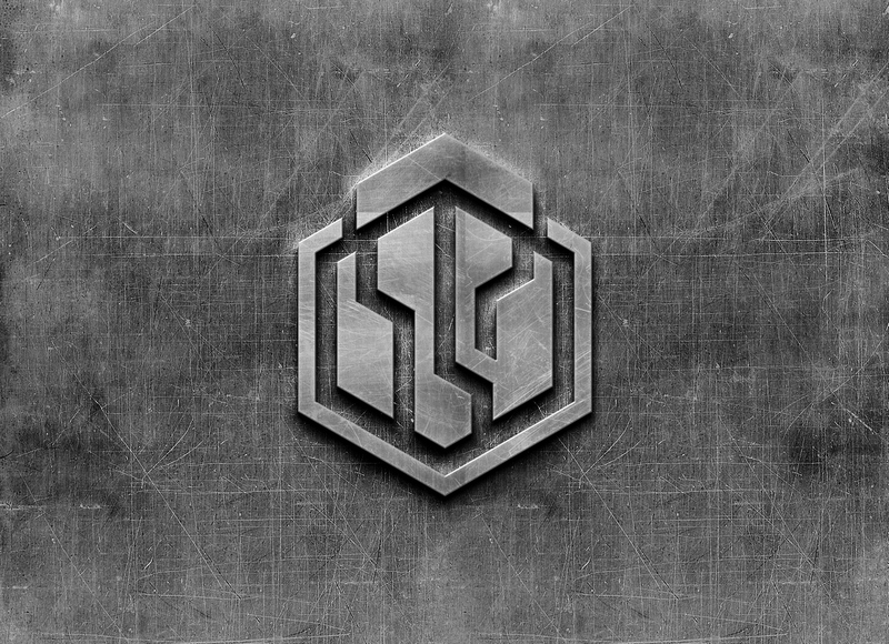Нужен логотип (эмблема) для самодельного квадроцикла фото f_8605b0725e80fcde.jpg