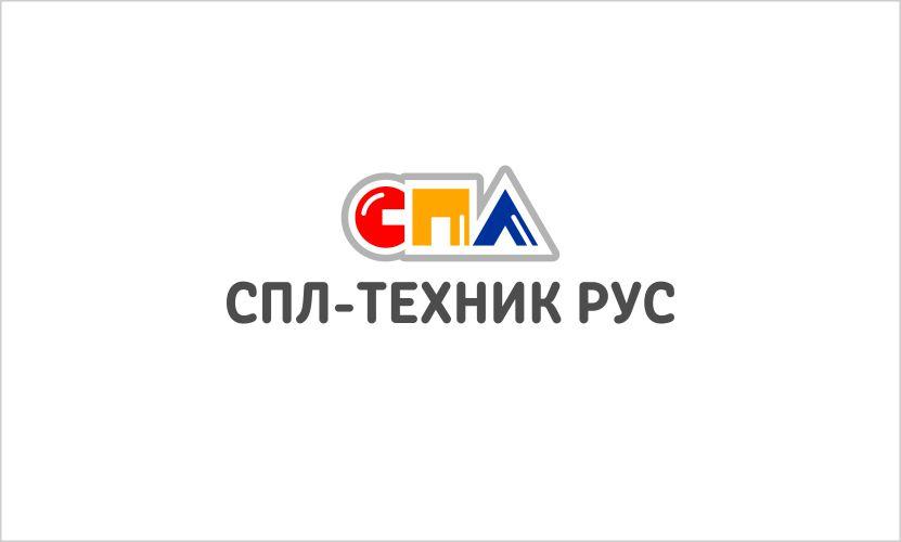 Разработка логотипа и фирменного стиля фото f_86959b4039084ea7.jpg