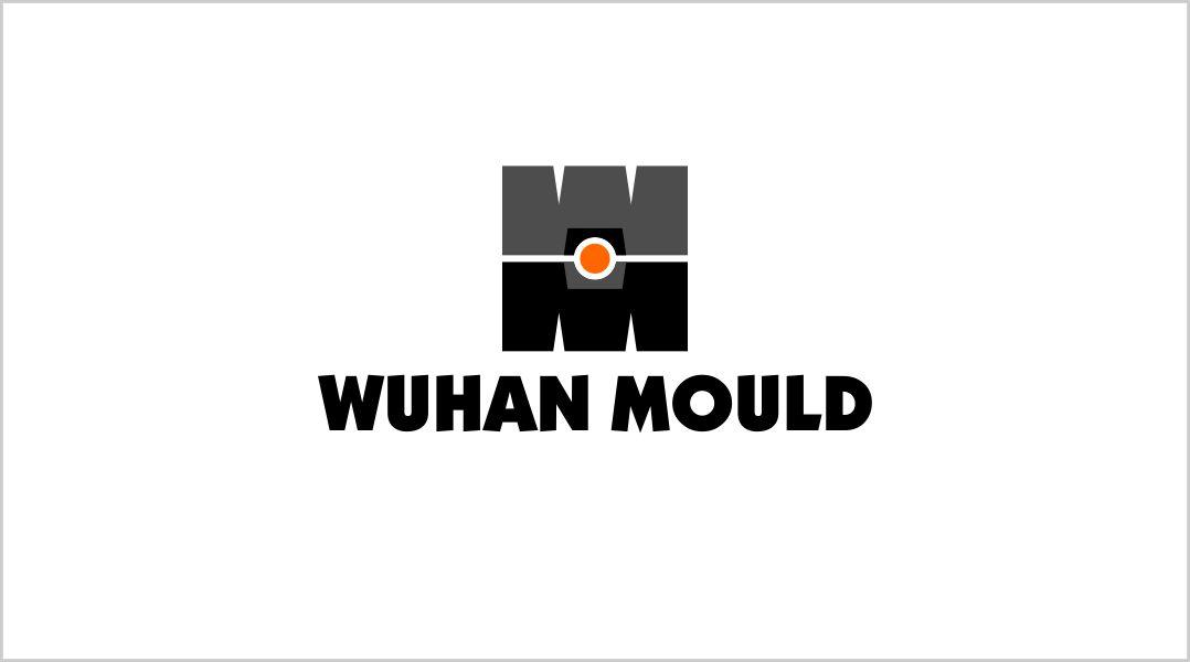 Создать логотип для фабрики пресс-форм фото f_8775991bd99e04bf.jpg