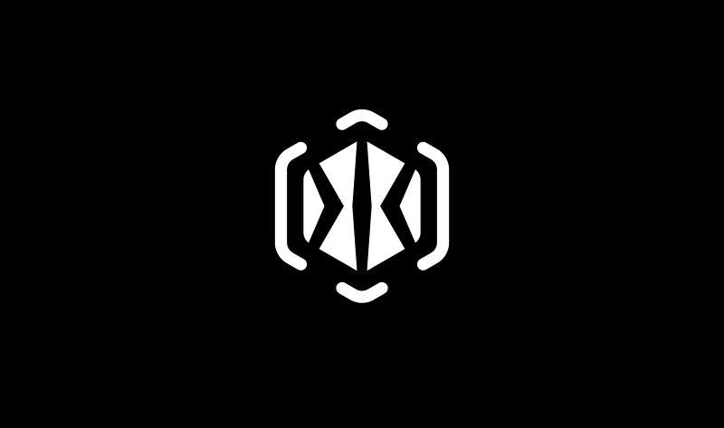 Нужен логотип (эмблема) для самодельного квадроцикла фото f_8775b082ba37d517.jpg