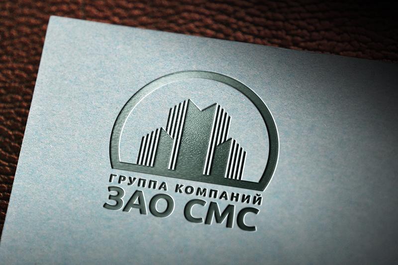 Дизайнер для разработки Логотипа для организации !СРОЧНО! фото f_8785a2a843115aa9.jpg