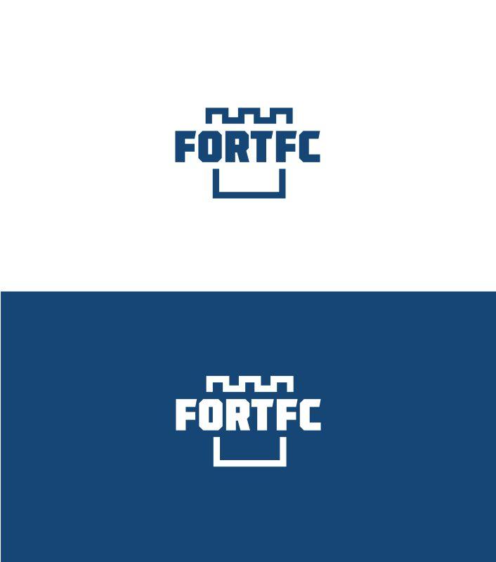 Разработка логотипа финансовой компании фото f_8925a8ec9b79e89c.jpg