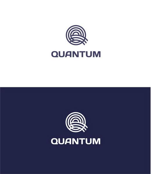 Редизайн логотипа бренда интеллектуальной игры фото f_8995bcdb2170cf63.jpg