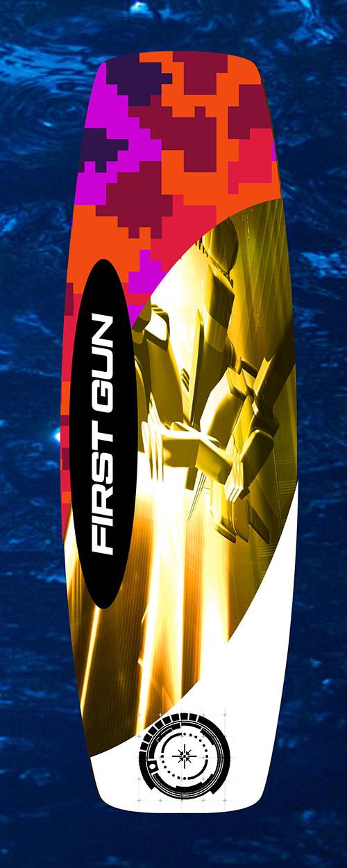 Дизайн принта досок для водных видов спорта (вейк, кайт ) фото f_9035881460c59934.jpg