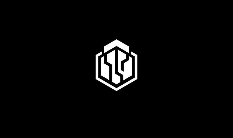 Нужен логотип (эмблема) для самодельного квадроцикла фото f_9055b07257819324.jpg