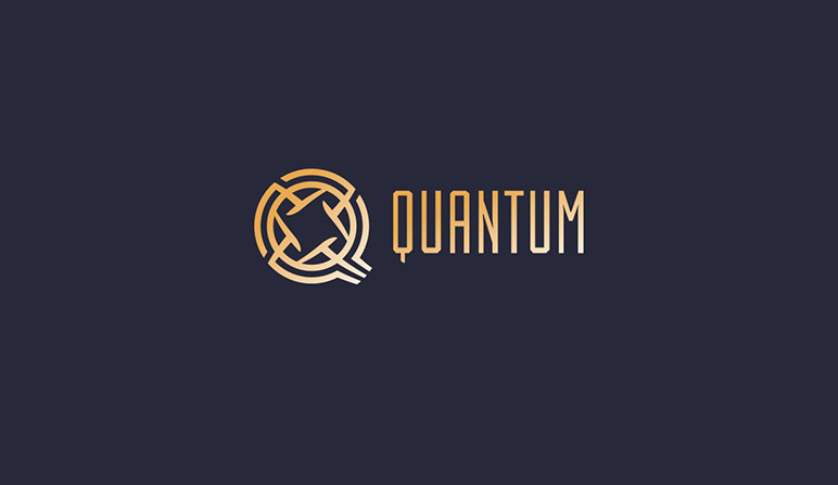 Редизайн логотипа бренда интеллектуальной игры фото f_9195bcca068570ed.jpg