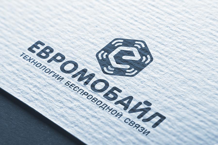 Редизайн логотипа фото f_92159c5241f94d5b.jpg